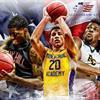2014-15 MaxPreps Boys Basketball All-American Team thumbnail