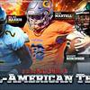 MaxPreps 2016 Football All-American Team thumbnail