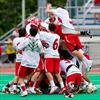 State finals set final MaxPreps Xcellent 20 National Boys Lacrosse Rankings