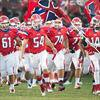 MaxPreps 2012 Florida high school football playoff previews