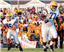 Uncommitted: Where will Seantrel Henderson go? thumbnail