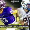 MaxPreps Top 10 high school football Games of the Week: Northwestern vs. Lexington