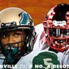 MaxPreps Top 25 high school football scoreboard