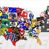 Best high school basketball team from all 50 states thumbnail