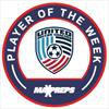MaxPreps and United Soccer Coaches to Select High School Player of the Week