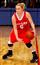 Missouri: Wilkerson scores girls MVP honors thumbnail