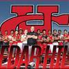 High school football Top 25 Preseason Early Contenders: No. 5 Cedar Hill