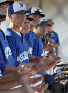 Westminster Christian is also tied for thenational lead with 28 straight wins.