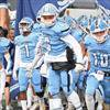 Nevada fifth state to push back high school sports seasons; football falls to February start