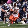 Ohio high school football playoff picks: Who wins in Week 11?