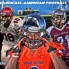 MaxPreps 2014 Preseason Football All-American Team