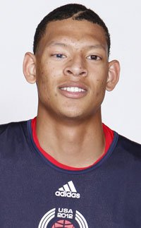 Isaiah Austin and Grace Prep meet Fort Bend Travis in a matchup with national importance at the Thanksgiving Hoopfest.