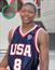 Beal, Gilchrist and McAdoo headline USA Basketball's U17 roster thumbnail
