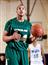 Xcellent 25 Boys Basketball Rankings: Postseason offers little resistance thumbnail