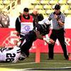 Madison and Pierre Cormier outlast Marin Catholic in 2012 Division III Bowl thumbnail