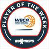 MaxPreps/WBCA Players of the Week: March 1-7