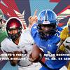 MaxPreps Top 25 high school football scoreboard