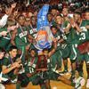 2011-12 boys basketball state champions