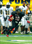 High school football top 25 early contenders (continued) thumbnail