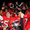 Chaparral holds off Centennial in roller coaster Arizona semifinal victory thumbnail