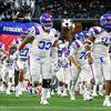 IMG Academy scheduled to face Texas power Duncanville in October high school football showdown thumbnail