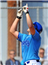 Hobgood is Gatorade's National Baseball Player of the Year thumbnail