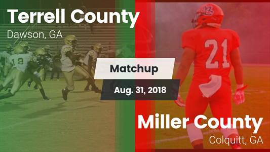 Articles Miller County Pirates Football Colquitt Ga