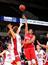 MaxPreps Girls Basketball All-American Team thumbnail