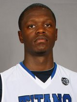 Julius Randle