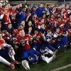 Folsom Bulldogs named to the 13th Annual MaxPreps Tour of Champions presented by the Army National Guard