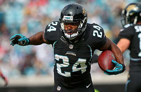 Montell Owens of the Jacksonville Jaguars went to Concord Christian Academy (Wilmington).