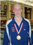 Weekend Notes: Pennsylvania swimmer sets two national records thumbnail
