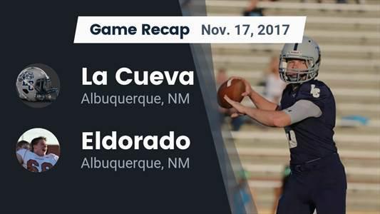 Albuquerque High School Football Rankings