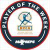 MaxPreps/NFCA Players of the Week for April 9-April 15,2018
