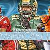 MaxPreps 2015 Football Freshman All-American Team