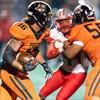 Ohio high school football playoff picks: Who wins in Week 12?