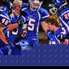 MaxPreps Sac-Joaquin Section Top 25 high school football rankings thumbnail