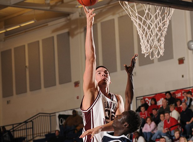 Currently playing professionally in Japan, former Ohio State player and Canal Winchester star B.J. Mullens owns FTTH records for single-game points (62) and rebounds (21).