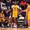 High school basketball: No. 1 Montverde Academy defeats No. 3 Sunrise Christian Academy 61-57 to win inaugural NIBC championship thumbnail