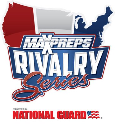 The 2017 MaxPreps Rivalry Series kicks off in TX