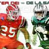 10 high school football playoff matchups we would like to see