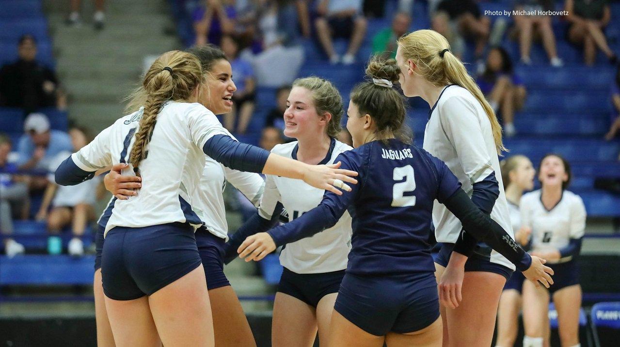 High School Volleyball Rankings In Search Of Sixth Consecutive State Title Nebraska S Skutt Catholic Headlines Preseason Maxpreps Top 25 Maxpreps