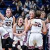 High school girls basketball: Longest all-time winning streaks