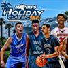 With addition of Bentonville, MaxPreps Holiday Classic to feature seven state finalists from last season