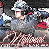 MaxPreps National High School Baseball Player of the Year Watch thumbnail