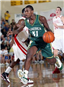 Basketball Report: Pre-Summer Class of 2011 75 to Watch thumbnail
