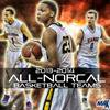 MaxPreps 2013-14 All-Northern California Boys Basketball Teams thumbnail