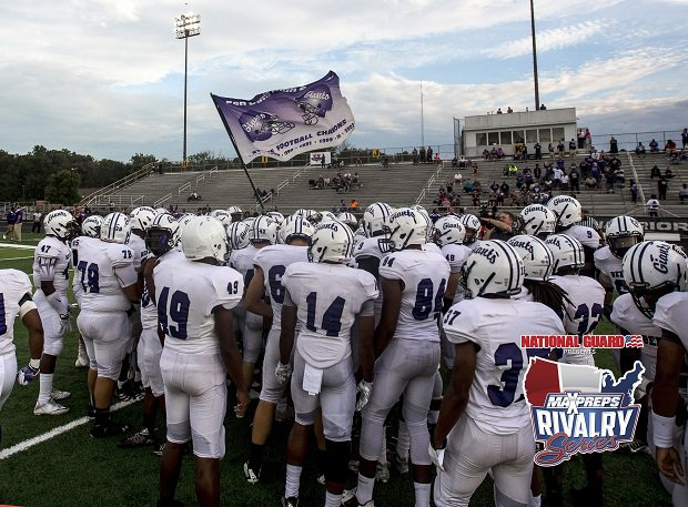 Former Ben Davis coach Mike Kirschner talks coaching, being better the second time and why he chose to leave after winning a state championship.