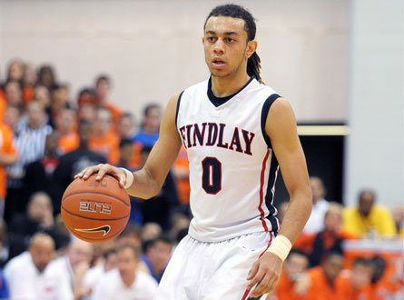 Junior All-American candidate Nigel Williams-Goss and No. 2 Findlay Prep are expected to return to the National High School Invitational for the fourth year in a row.