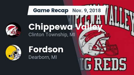 Oxford High School (MI) Football | MaxPreps